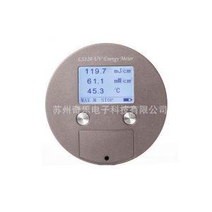 紫外线能量计_UV能量计紫外线能量计LS120焦耳能量计