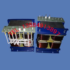 专用变压器_紫外线变压器uv灯汞灯卤素灯专用功率可定做