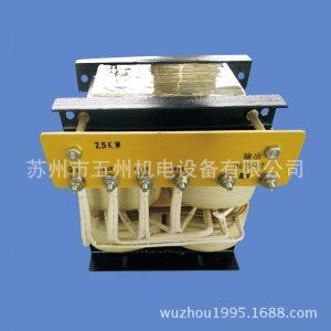 高频变压器_供应浙江uv变压器uv电容器高频变压器三相厂家直销