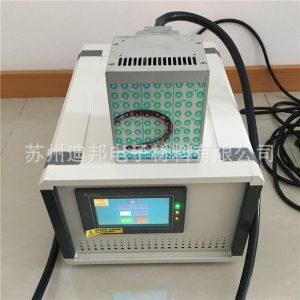 印刷设备_led固化设备uvled固化机固化炉油墨印刷固化uvled固化