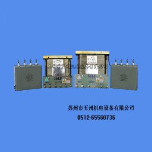 漏磁变压器_uv卤素变压器立式漏磁变压器uv灯紫外线