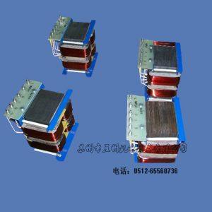 漏磁变压器_uv变压器uv汞灯卤素灯漏磁uv变压器变压器