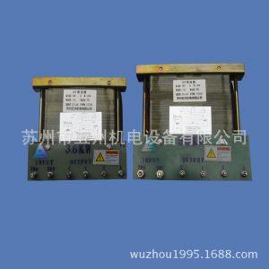 控制变压器_大量供应五州网带铁氟龙输送带电容式uv灯控制