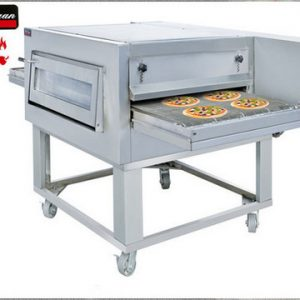 商用烤箱_wep-32隧道式披萨炉商用烤箱电脑版履带式
