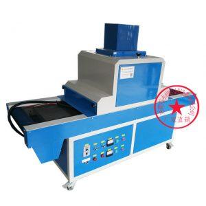 uv胶水固化机_厂家批发供应:UV胶水固化机、UV光固炉、UV机小型