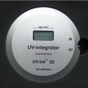 紫外能量计_UV-150UV能量计紫外能量计焦耳计焦耳测试仪