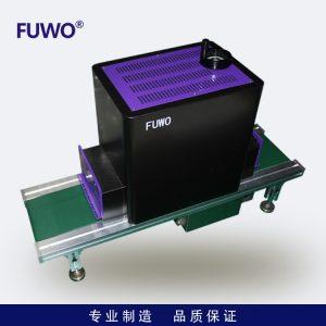 led-uv光固化装置_流水线隧道式led-uv光固化装置,uv固化机