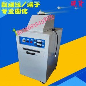 紫外线光固化机_紫外线光固化机、uv油墨固化设备、uv胶水