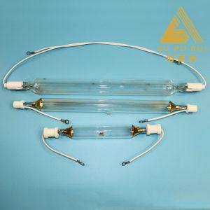 旭普瑞干膜湿膜_干膜湿膜树脂uv紫外硬化卤素灯