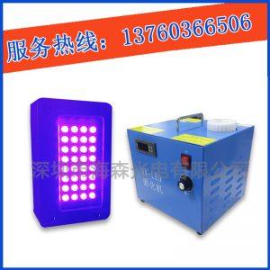 紫外线uvled固化机_uvuv烘干机光固机紫外线uvled固化机可定做厂家