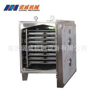 真空干燥箱_供应低温真空干燥箱工业干燥机食品蒸汽加热真空烘箱批发