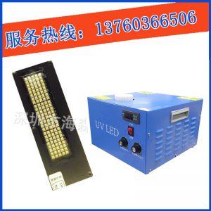 丝印烘干固化机_专业生产批发uv油墨固化机丝印烘干固化机可紫外线