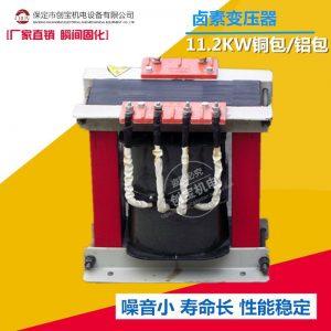 卤素变压设备_11.2kw高压汞灯晒版机电紫外线uv固化变压器卤素变压设备