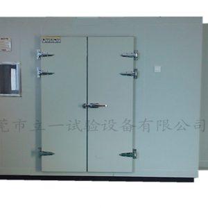 工业烤箱_推车式烤箱厂家供应精密烤箱ly-6200式工业