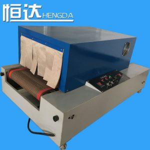 紫外线uv固化机_式uv机uv油墨光固机紫外线uv固化机台式uv机光固化