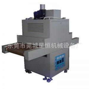 紫外线照射机_/uv固化机/紫外线照射机/高压汞灯uv机/丝印uv/可定做