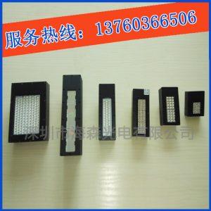 高性能uvled固化机_高性能uvled固化机型uv光固机油墨胶水专用uv光固化