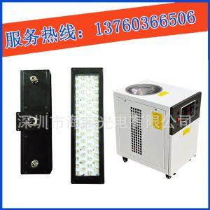 紫外线uv固化机_厂家直销多功能uv光固机喷塑固化炉紫外线uv固化机