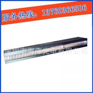 台式uv固化机_厂家生产批发台式uv固化机进口光源uvled紫外线线