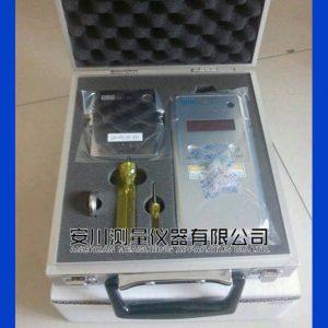 量计测量仪_orc紫外线uv-351能量计量计测量仪日本原装
