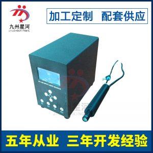 多功能光固化机_厂家直销uvleduv光固化机uv固化设备电器