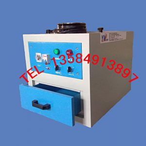 手提式紫外线uv机_抽屉式uv机uv干燥机小型紫外线uv机