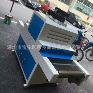 固化设备_厂家直销uv固化机隧道uv炉紫外线小型固化
