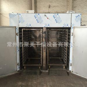 热风循环烘箱_热风循环烘箱陶瓷染料工业热风风循环