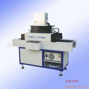 平面uv光固机_供应平面UV光固机