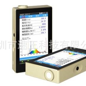 能量测试仪_ohsp350uv光谱能量计紫外线固化辐照度测试仪uv能量