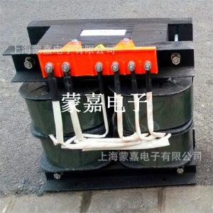 噪音小汞灯_uv卤素变压器小uv汞灯变压器uv变压器直销uv镓灯变压器
