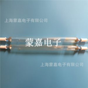 uv卤素铁灯_19.6kw380v涂布涂装等uv//uv卤素铁灯