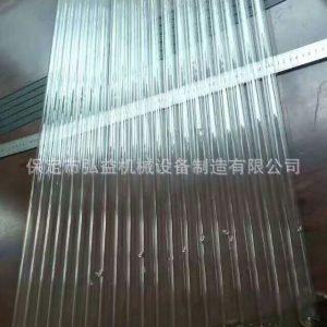 紫外线高压汞灯_厂家现货直销uv高压汞灯美国ge管材紫外线固化