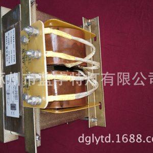 uv变压器_供应UV变压器5.6KW