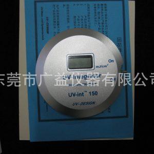 能量测试仪_uv150能量计,uv能量测试仪,紫外灯,uv灯能量
