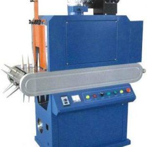 圆面两用固化炉_供应平圆面两用UV固化炉,UV固化机