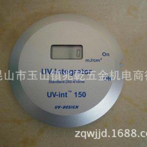 int-150紫外线能量计_紫外线能量计_UV能量计INT-150紫外线能量计
