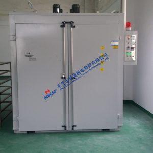 工业烤箱_东莞工业烤箱大型工业恒温烘箱温度正负3度