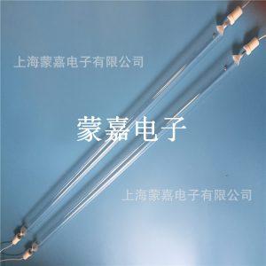 紫外线灯管_uv固化灯管水银灯uv高压卤素进口