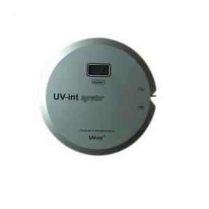 design紫外线能量仪_紫外线能量仪照度计焦耳计uv140