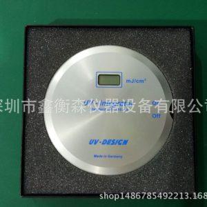 德国能量计_14能量计线路板专用uv能量计uv焦耳