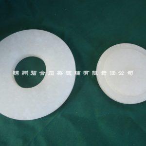 石英玻璃片_石英玻璃片,陶瓷片,,厂家直销,包邮。