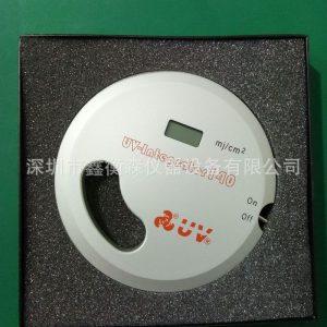 integratoruv-140能量计_现货uv能量计uv-140,焦耳计带手柄uv