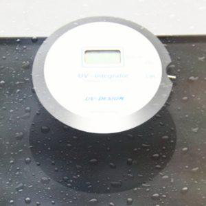 uv灯紫外线能量计_供应UV能量计uv-150能量仪uv灯紫外线能量计保修一年