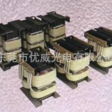 卤素灯变压器_卤素灯变压器/曝光机变压器/UV变压器
