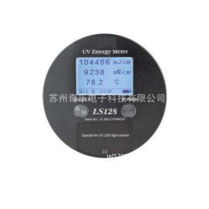 紫外线uv能量计_UV能量计LS128焦耳紫外线UV能量计
