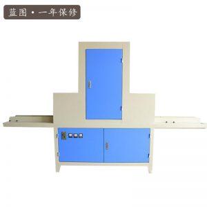 uv光固化机_供应塑胶外壳平面光固机丝印uv固化机uv光固化