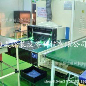 uv固化设备_uv固化机uv固化炉uv固化设备惠州uv