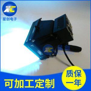 便携式小型uv机_uv光固化机紫外线固化便携式小型uv机