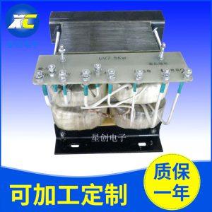 电子变压器_欢迎选购uv灯变压器,高压汞灯卤素灯(图片)